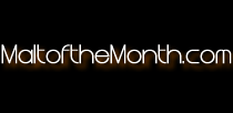 MaltOfTheMonth.co.uk