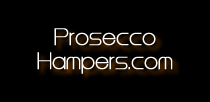 ProseccoHampers.com